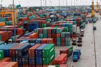 市场 | 2018开门红,1月份,我国外贸进出口增长16.2%